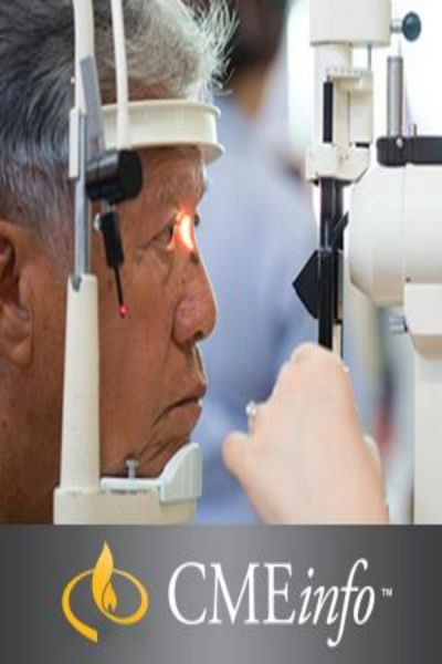 Videos + PDF Neuro-Ophthalmology Clinical Review 2016